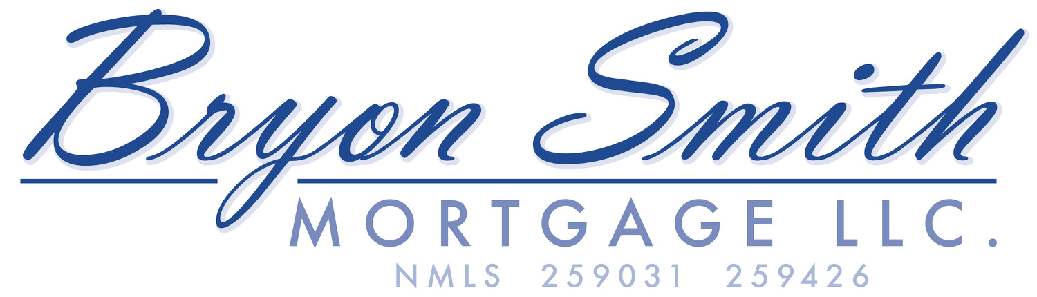 Bryon Smith Mortgage, LLC